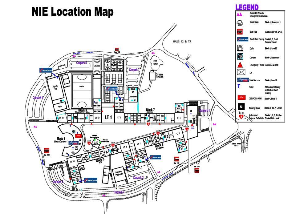 campus-map-2016
