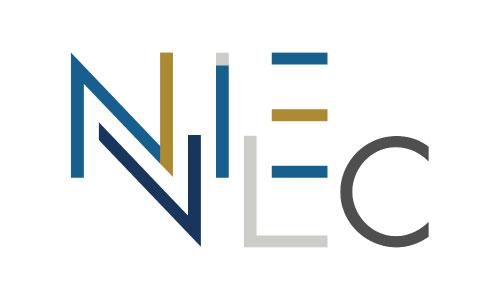 253_nievlc_logo_fa