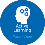Active Learning2