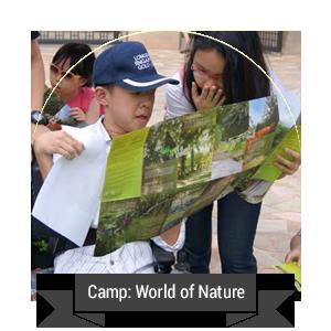 camp_worldofnature_w_tag