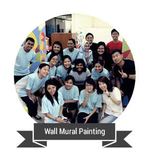 wall_mural_painting_w_tag
