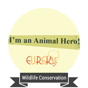 wildlife_conservation_w_tag
