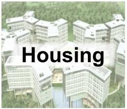 SSC-Housing