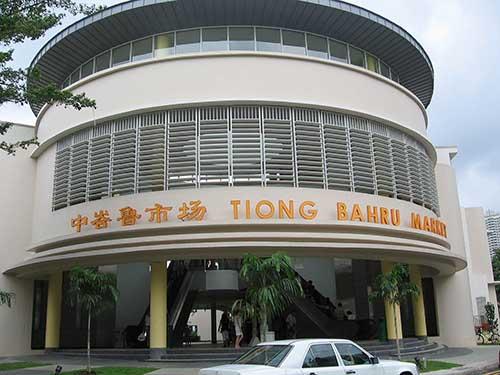 TB-Copyright%20Free-Tiong%20Bahru%20Market