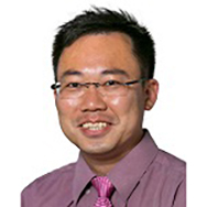Choy Ban Heng