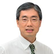 Daniel Tan Kim Chwee