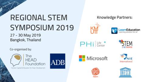 Regional_STEM_Symposium_2019