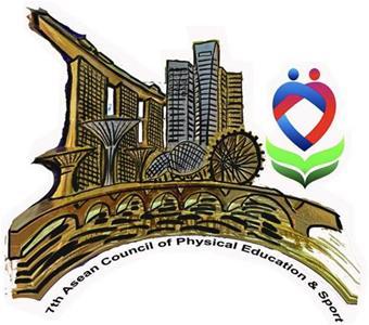 7th ACPES - Logo