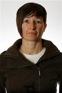 Ann MacPhail