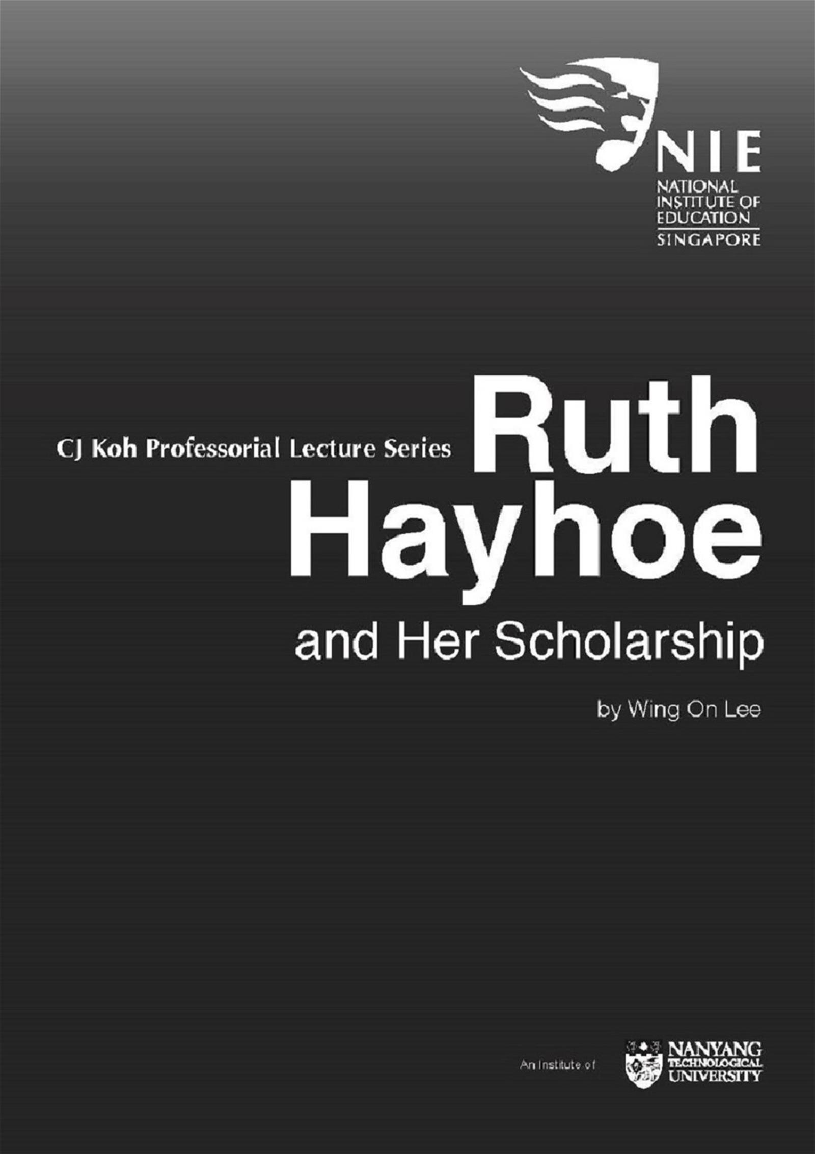 hayhoebooklet_cover_page_01 v3