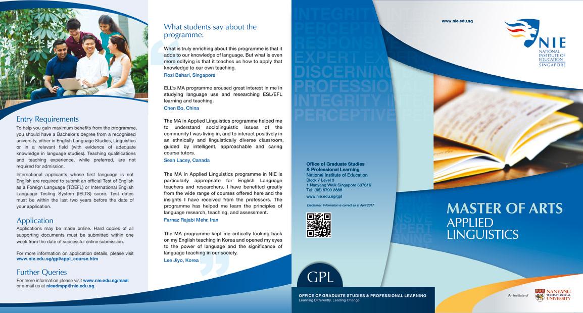 MAAL_Brochure_Edited LR_Page_1