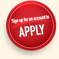 sign-up-to-apply