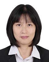 Kong Pui Wah