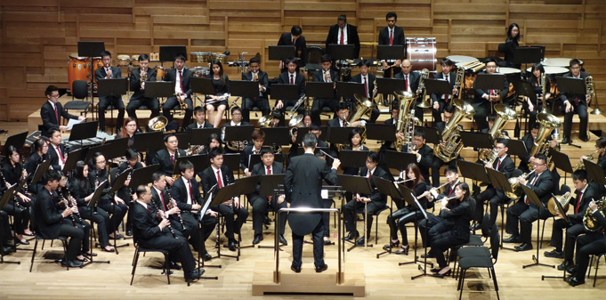 a-special-concert-by-alumni-students-and-academics-from-nie_1