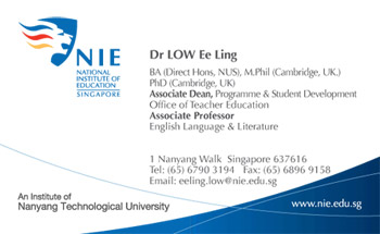 3_1-business_card-front-v3