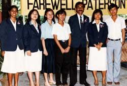 farewell-paterson