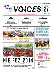 voice issue 27