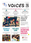 Voices_2014_pages 1