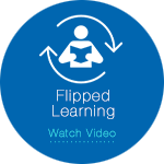 pedagogy items_btn_flipped