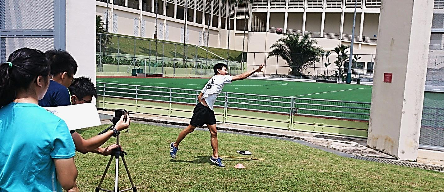 physical education golf biomechanics The plan may include fitness training, physical therapy and treatment, coaching of swing mechanics and biomechanics, nutrition, mental strategy or all of the above a golfer will see the.