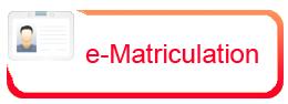 e-Mat