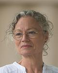 Sally Ann JONES