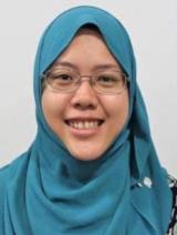 Sia Jingyun Erna Sharida