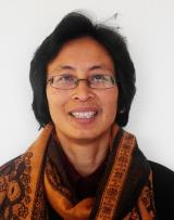 Hanin Binte HUSSAIN