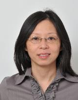 TAN Soo Ching Carol