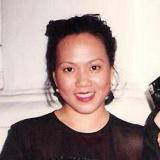 Wong Joon Hwang (June)