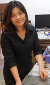 Ng Kiow Ngor (April)