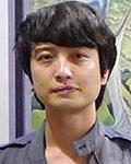 David Chan Kian Wei