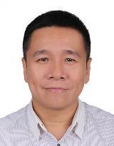 Goh Hock Huan
