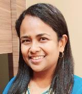 Munirah Binte Shaik Kadir