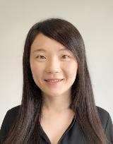 Wu Chiao-Yi