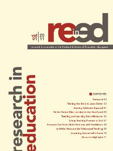 OER-NIE-ReEd_Cover_2