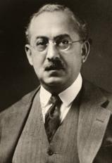 Αποτέλεσμα εικόνας για Isaac L. Kandel (1881-1965)
