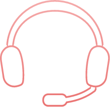 headphone-icon