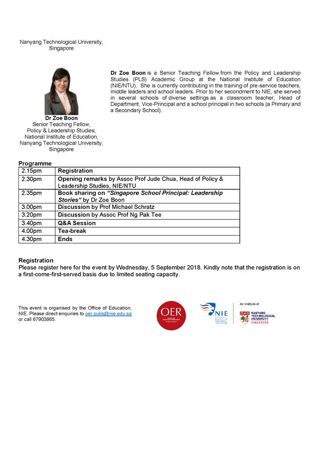 Book Symposium_Page_2