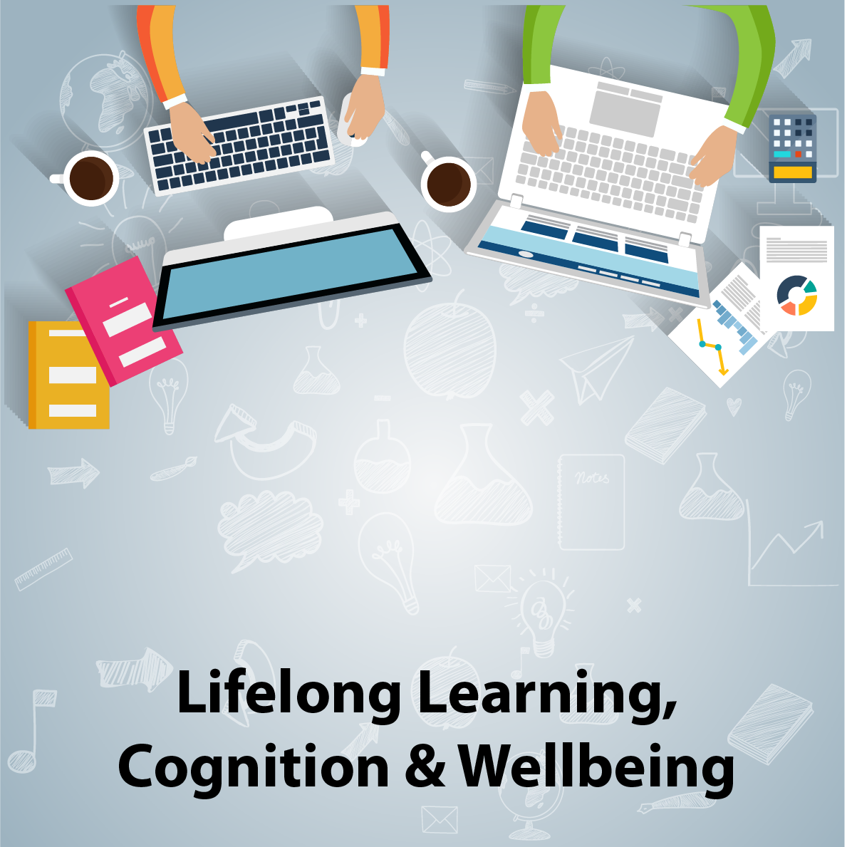 Lifelong Learning and Cognitive Well-being-01