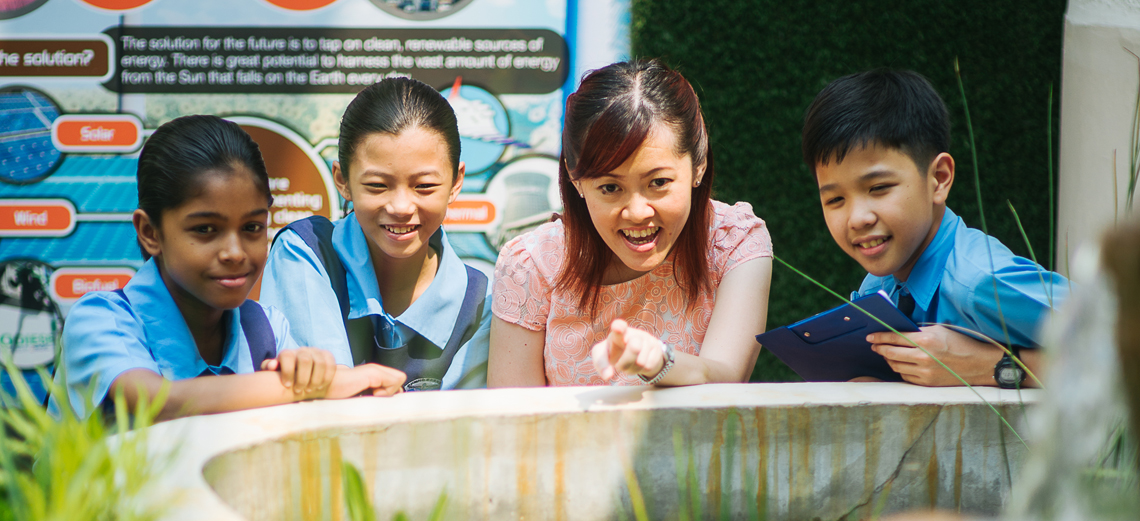 education and student teaching practicum As part of all bachelor of education degree (bed) programs, you must successfully complete a student teaching practicum this exciting experience pairs you.