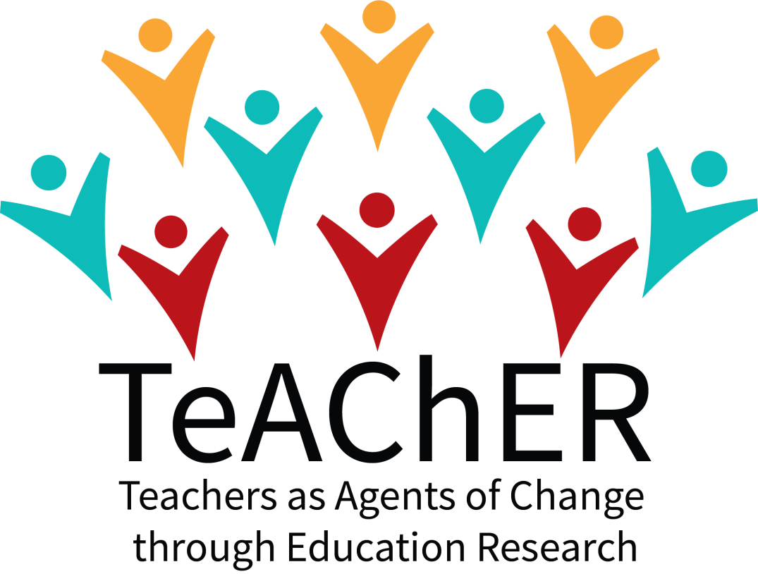 Teachers as Agents of Change