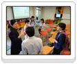 BNU_Educators_Visit