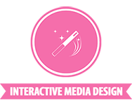 interactivemediadesign
