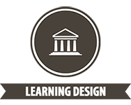 learningdesign