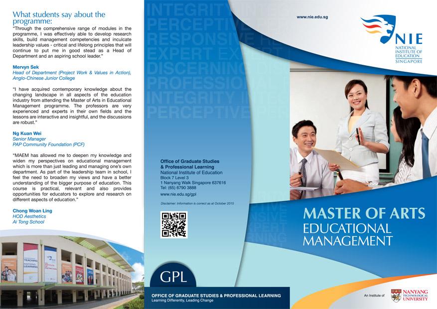 mba dissertation guidance