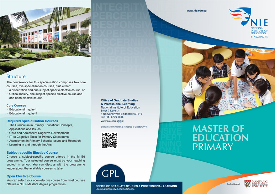 MED_Primary Brochure Edited LR_Page_1