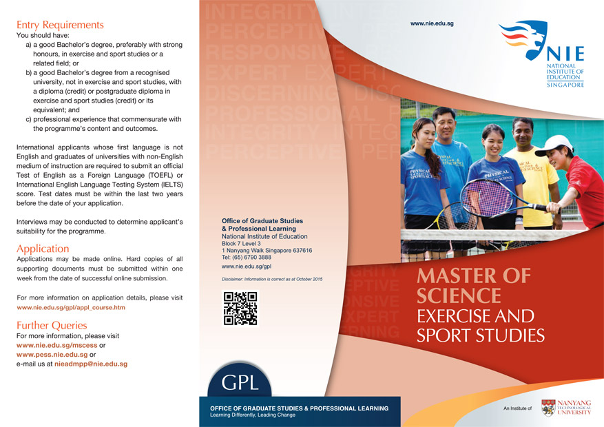 MESS_Brochure Edited LR_Page_1