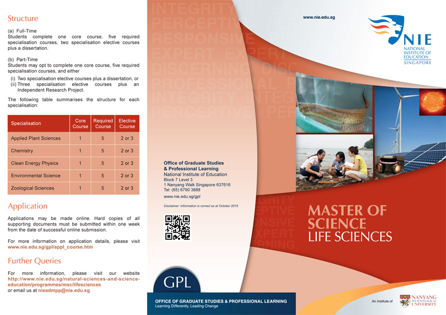 MS_Life Science Brochure Edited LR_Page_1