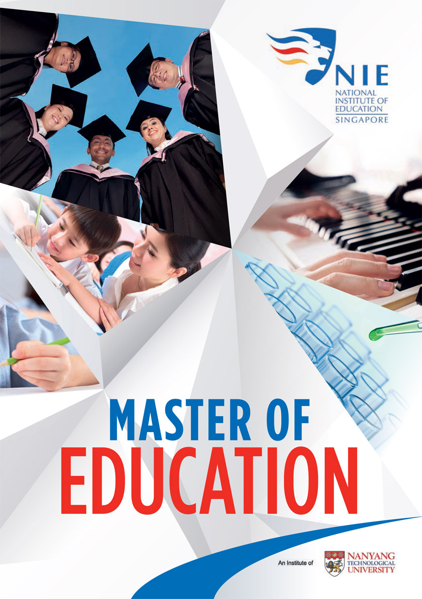NIE Master of Education Booklet LR_Page_01